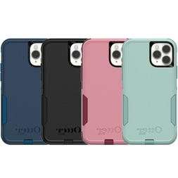 OtterBox for Apple iPhone 11 Pro  Case Cover Dual Layer Slim