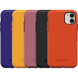 OtterBox for Apple iPhone 11  Case Cover Dual Layer Slim Thi