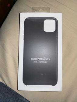 brand new in the box iphone 11