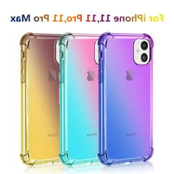 Case For iPhone 11 Pro Max XR XS Max 7 8 Plus Shockproof Ult