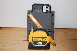 Cell Phone Holster  -  iPhone and other Brands, iPhone 11, i
