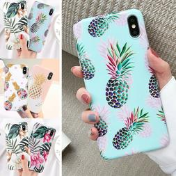 Cute Girly iPhone 11 Pro Max 7 8 Plus 6 SE XR XS Max Case So