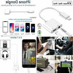 headphone adapter for iphone11 pro 3 5