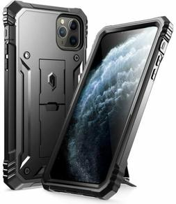 iPhone 11 / 11 Pro / 11 Pro Max Case  Poetic Shockproof Cove