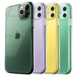 For iPhone 11 / 11 Pro / 11 Pro Max Case Ringke  Clear Shock