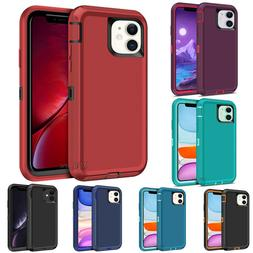 For iPhone 11 Case  Holster