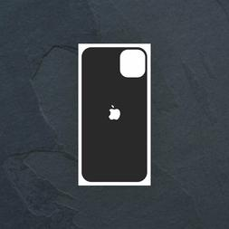 iPhone 11 decal sticker by Avantelle - Color options
