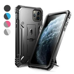 iPhone 11,iPhone 11 Pro,Xs Max ,XR Case  Poetic Shockp