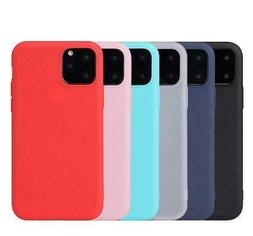 Iphone 11 Pro Case With Screen Protector