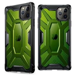 For iPhone 11 Pro Max Case Poetic Shockproof Lightweight Har