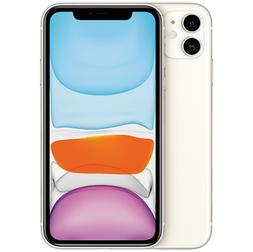 iphone 11 white 64gb t mobile a2111