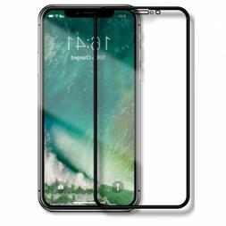 iPhone XR/11 Ceramics Screen Protector Matte 3D Curved Edge