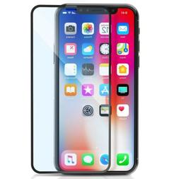 iPhone XS/X/11 Pro Anti-Glare Screen Protector Tempered Glas