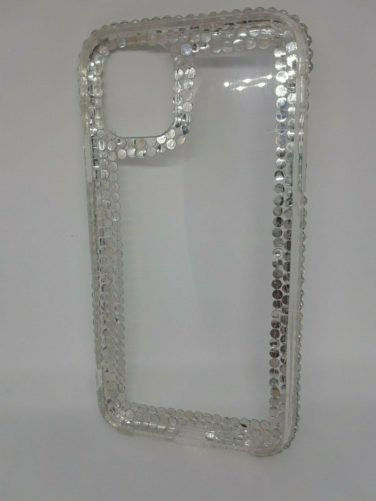 Iphone bling