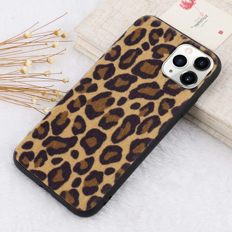 for Protective Case Leopard Ultra