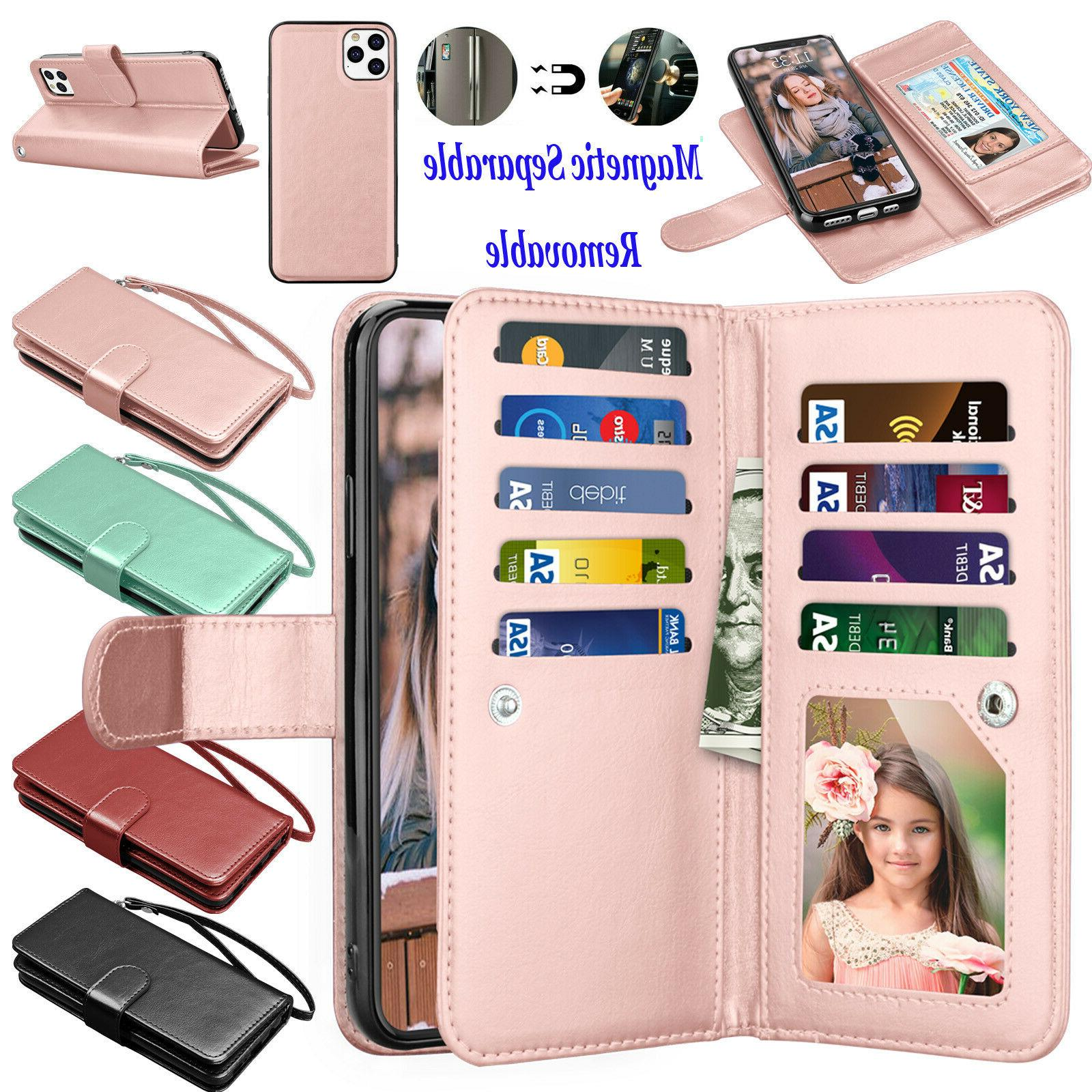 leather case for iphone 11 11 pro