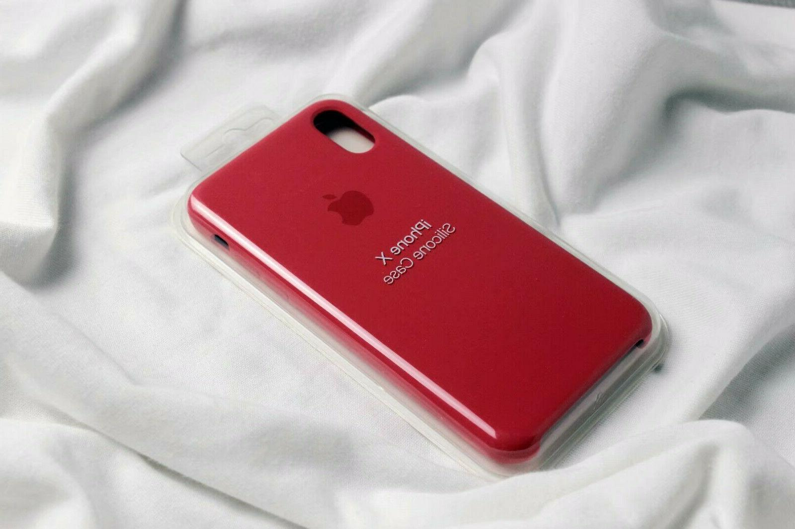 Cover Apple 11 XS