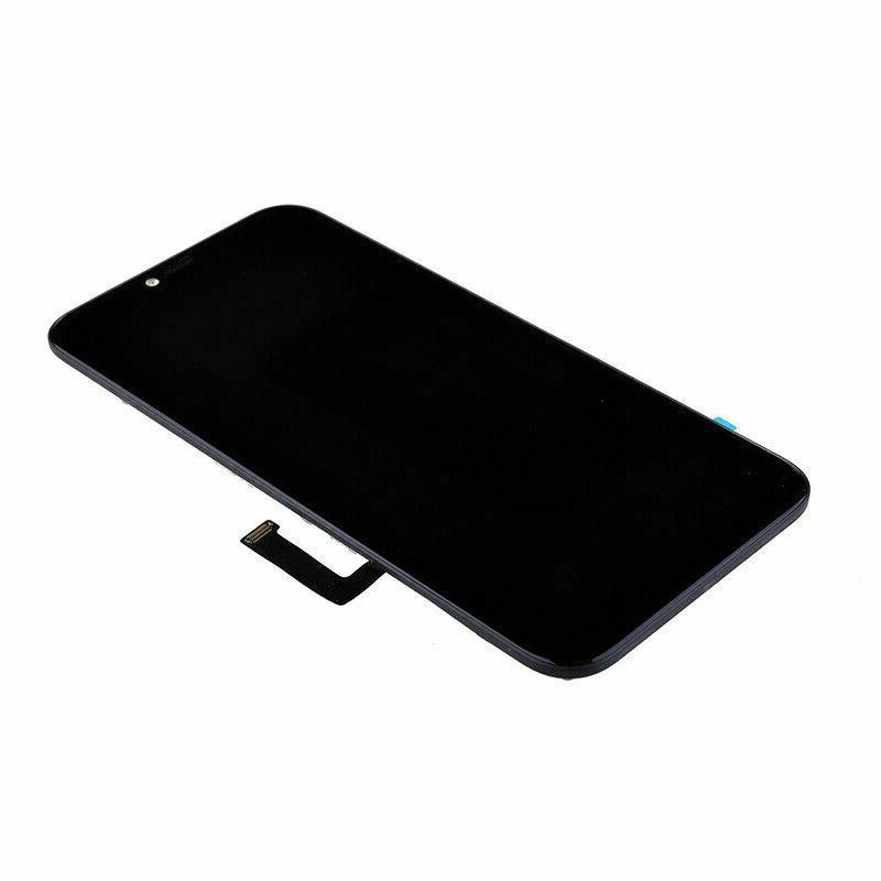Replacement Touch Screen Display Assembly iPhone tools