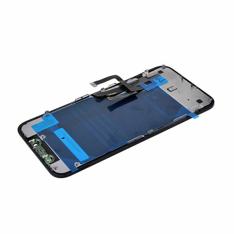 Replacement LCD Touch Display Assembly for iPhone with