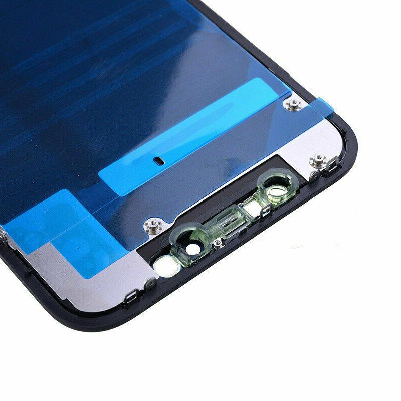Replacement LCD Screen Display iPhone tools