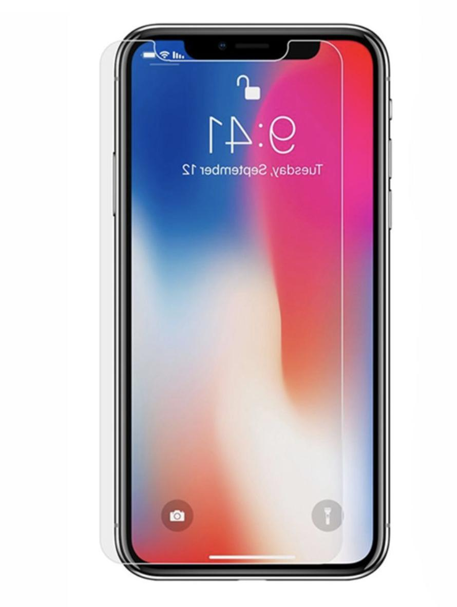 screen protectors for under 5 iphone 7