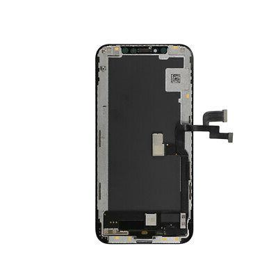 Screen Replacement Pro INCELL Display