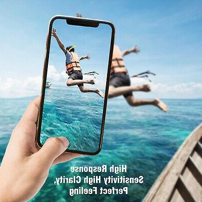 Screen iPhone 11 Pro INCELL