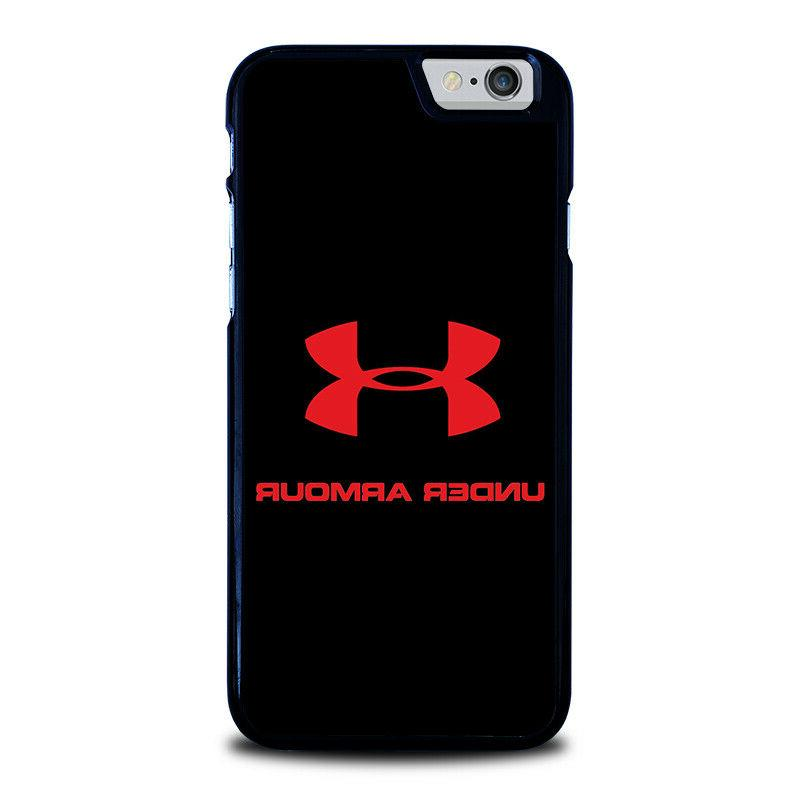 under armour for iphone 5 5s 6
