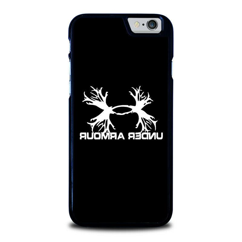 under armour roots for iphone 5 5s