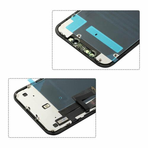 USA For LCD Replacement