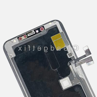 USA Iphone Pro Max LCD Touch Replacement