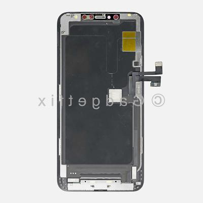 USA Pro Incell LCD Digitizer Replacement