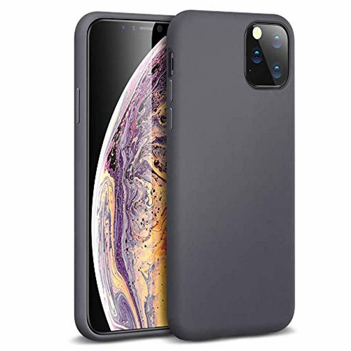 yippee color soft case for iphone 11