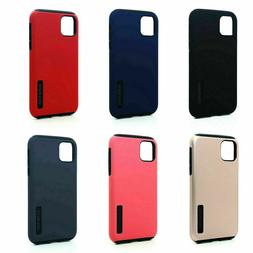 Lot/6 Ultra Matte Hybrid Case For iPhone 11/11Pro/11ProMax/X
