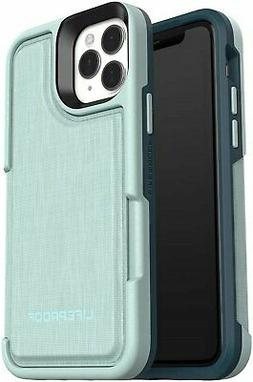 OtterBox LifeProof FLIP Series Wallet Case for iPhone 11 Pro