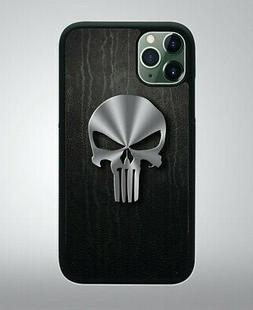 PUNISHER SKULL Apple iPhone Samsung Galaxy Phone Case iPhone
