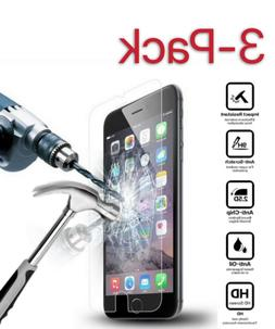 Real Tempered Glass Screen Protector Premium For iPhone 11 X