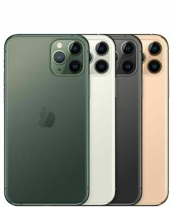 Simple Mobile - Apple iPhone 11 Pro Max