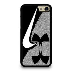 under armour nike iphone 4 4s 5