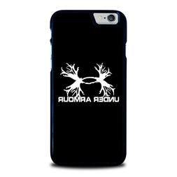 UNDER ARMOUR ROOTS For iPhone 5 5S 6 6S 7 8 PLUS X  XR XS 11