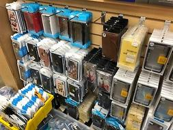Wholesale Lot of 25pc Mix iPhone 11 Cases in Retail Package